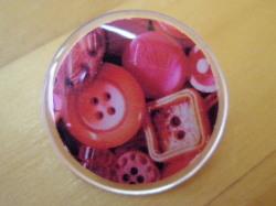 通販でボタンを取り扱う【ボタンの店SUUSU】~洋裁やアクセサリー作りに役立つかわいい・変わったボタンを販売~