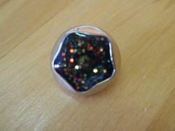 専門店でボタンを購入するなら~メタルボタンからアンティークのボタンまで取り扱い~